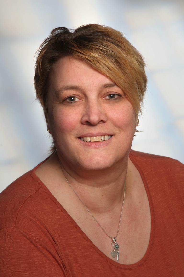 Andrea Schiele
