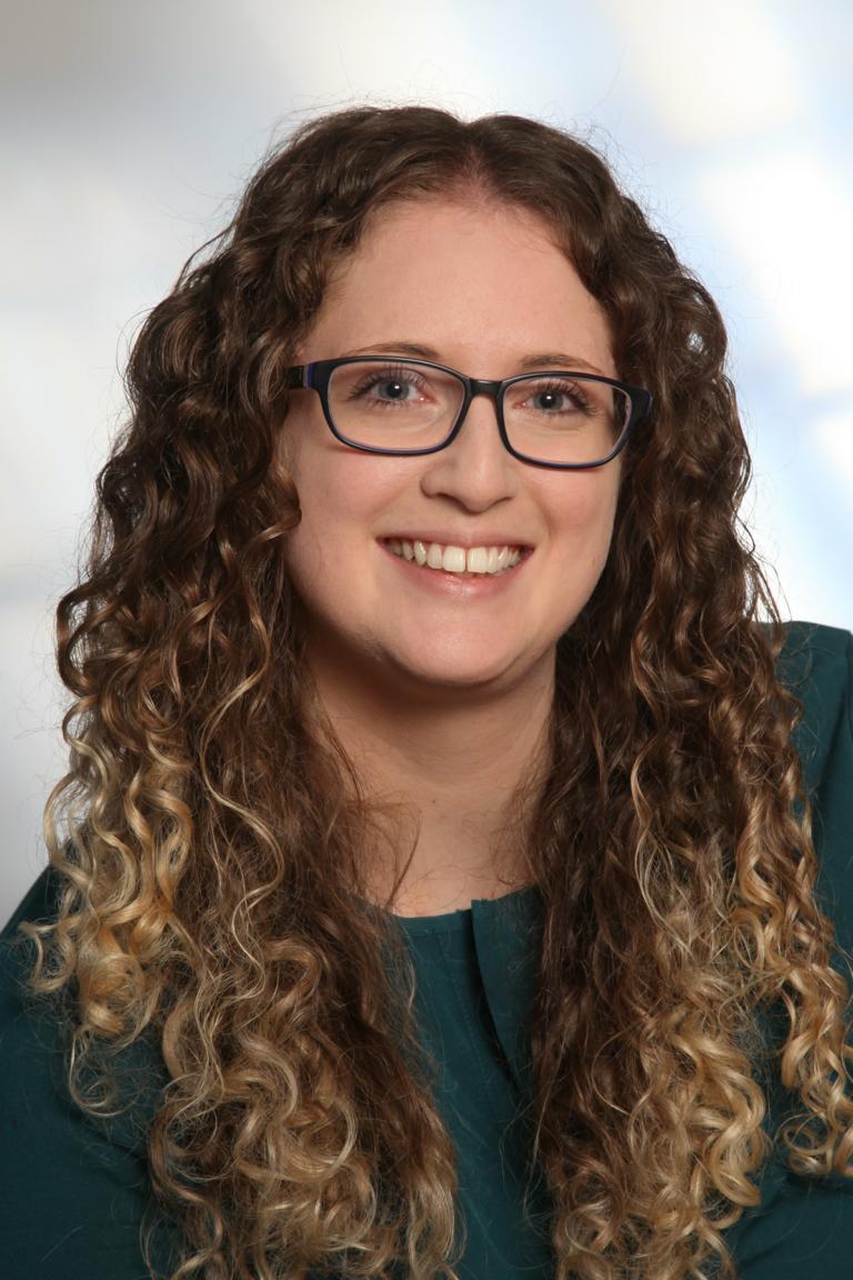 Verena Eccardt