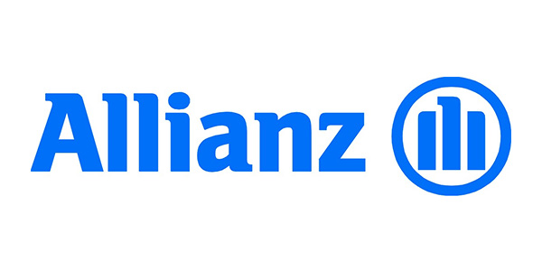 Allianz Generalvertretung Roland Blum