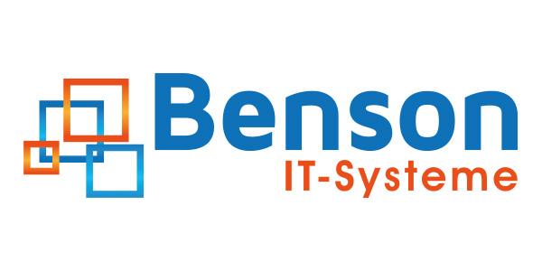 Benson IT-Systeme e.K