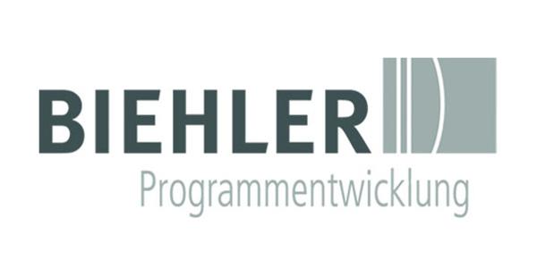 Biehler Hard & Software