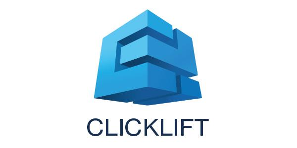 CLICKLIFT Online Marketing
