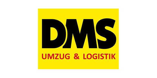 DMS Umzug & Logistik