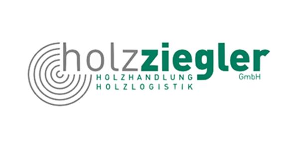 holz-ziegler-gmbh