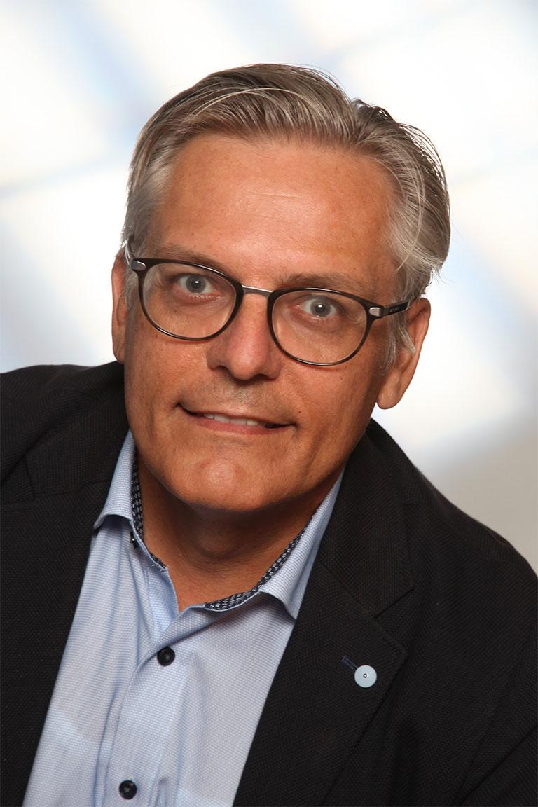 Jürgen Schießle