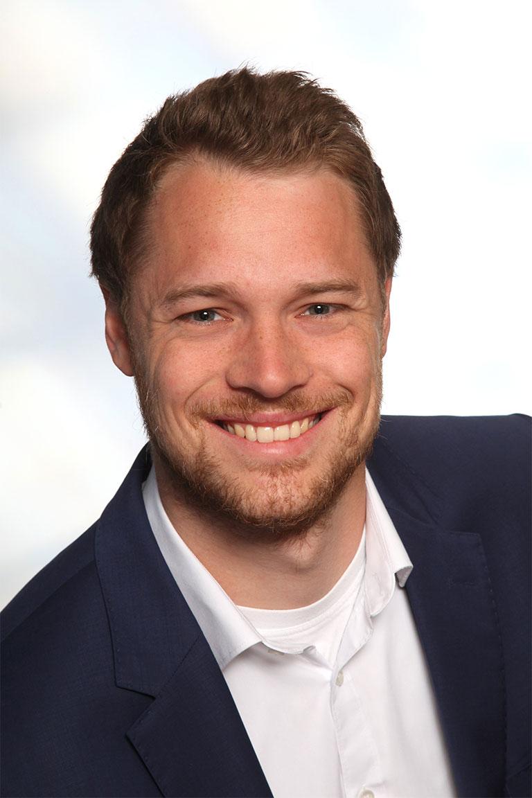Julian Brunner