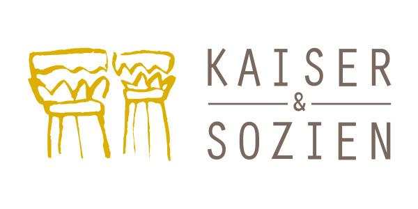 Kanzlei Kaiser & Sozien
