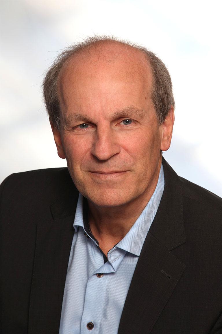 Martin Stumpp