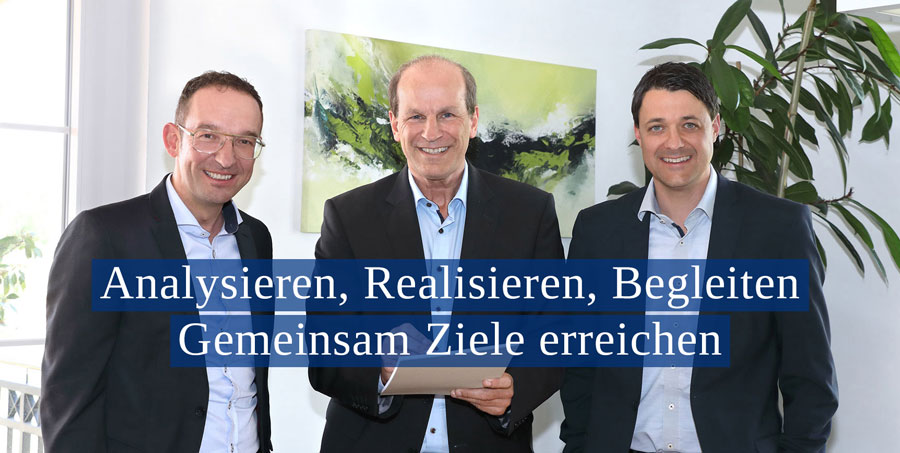 msconsulting-unternehmensberatung-fuer-den-mittelstand