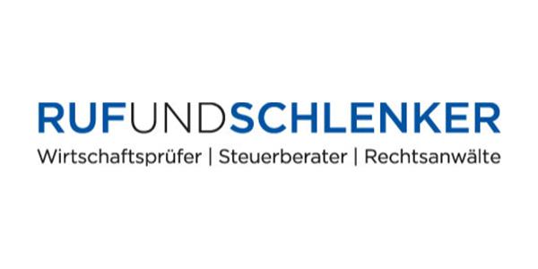 Ruf & Schlenker